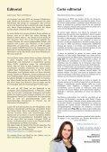 PREVIEW: MGH Primavera / Frühlingsausgabe 2018 - Page 2