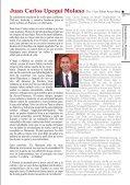 PREVIEW: MGH Primavera / Frühlingsausgabe 2018 - Page 4