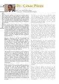 PREVIEW: MGH Primavera / Frühlingsausgabe 2018 - Page 5