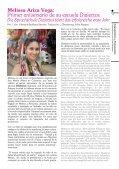 PREVIEW: MGH Primavera / Frühlingsausgabe 2018 - Page 6