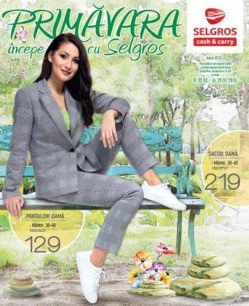 10-11 moda primavara 2018 low res