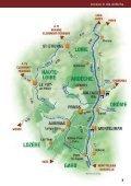 Ardèche, Frankreichs wilder Süden (Auszug, Blick ins Buch) - Seite 7