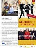 Hindenburger März 2018 - Page 7