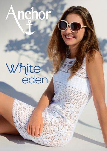 Anchor_White_Eden_Magazine_A4_0022189-00000_Web