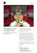 March at Devonshire Club - Page 5