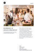 March at Devonshire Club - Page 6