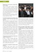 Utazik a család magazin 2018. tavasz - Page 6