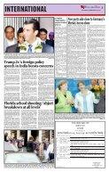 The Bangladesh Today (24-02-2018) - Page 3
