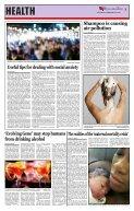 The Bangladesh Today (24-02-2018) - Page 5