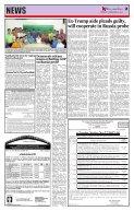 The Bangladesh Today (26-02-2018) - Page 2
