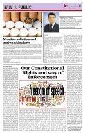 The Bangladesh Today (26-02-2018) - Page 5