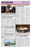 The Bangladesh Today (26-02-2018) - Page 7