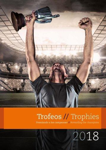 CATALOGO-TROFEOS-MARIN-2018