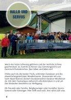 2018_GaPa_AlpenTestival_Programmheft - Seite 4