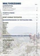 2018_GaPa_AlpenTestival_Programmheft - Seite 6