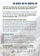 2018_GaPa_AlpenTestival_Programmheft - Seite 7