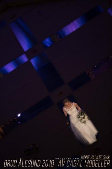 Brud 2018 Emayavan