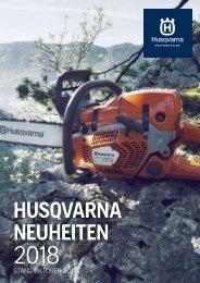 Husqvarna-Neuheiten-2018
