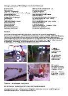 Jahresbericht 2006 - Seite 2