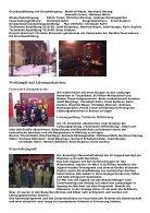 Jahresbericht 2006 - Seite 3