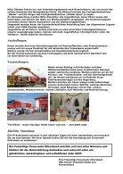 Jahresbericht 2006 - Seite 4