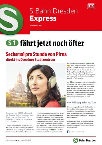 S-Bahn DD Express_März 2018_Web