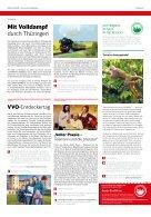 Takt_März_2018_Web - Page 5