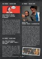 180226_Engelsburg_03_Programmheft_DRUCK - Page 6