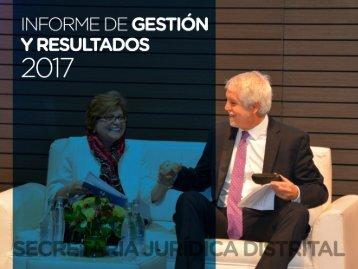 Informe_Gestion_y_resultados_2017_SJD
