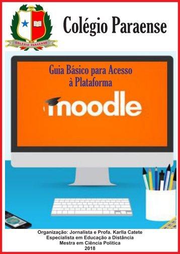 manual_moodle_colegio_paraense