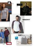 Jettaset katalogi t-paidat - Page 2