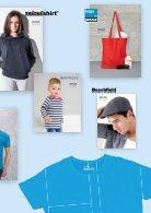Jettaset katalogi t-paidat - Page 4