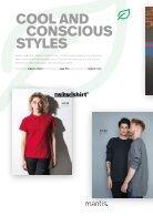 Jettaset katalogi t-paidat - Page 5