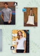 Jettaset katalogi t-paidat - Page 6