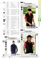Jettaset katalogi fleece-softshell-takit - Page 4