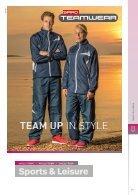 Jettaset katalogi urheilu - Page 2