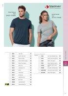 Jettaset katalogi urheilu - Page 3