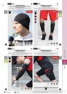 Jettaset katalogi urheilu - Page 7