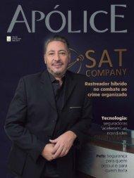 Revista Apólice #221