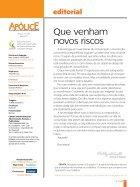 Revista Apólice #220 - Page 3