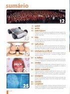 Revista Apólice #220 - Page 4
