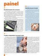 Revista Apólice #220 - Page 6