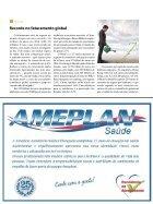 Revista Apólice #220 - Page 7