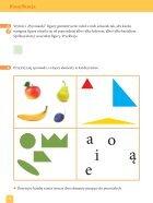 Kalejdoskop ucznia 2 - Liczenie - Page 2
