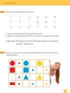Kalejdoskop ucznia 2 - Liczenie - Page 3