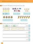 Kalejdoskop ucznia 2 - Liczenie - Page 4