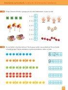 Kalejdoskop ucznia 2 - Liczenie - Page 5