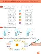 Kalejdoskop ucznia 2 - Liczenie - Page 7