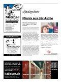 Dorfzytig Ausgabe Februar 2018 - Page 2