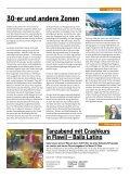 Dorfzytig Ausgabe Februar 2018 - Page 3